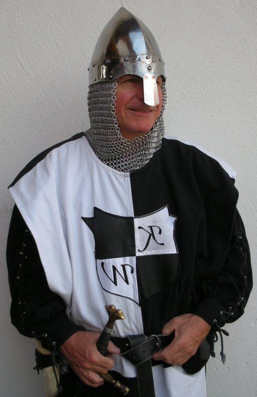 Ritter 2008 07 Ausschnitt_gespiegelt