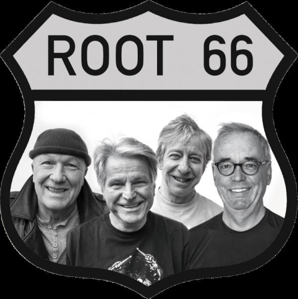 root66_Wappen
